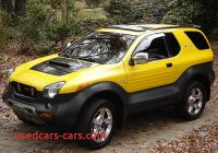 Vehicross Inspirational What are the Options Available for 3 Door Suvs Other Than