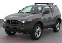 Vehicross New Amazon Com 2001 isuzu Vehicross Reviews Images and