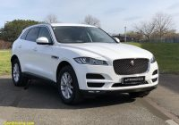 Very Cheap Cars for Sale Near Me Lovely Really Cheap Cars Near Me Lovely Cheap Automatic Cars the Best Car