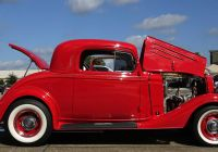 Vintage Cars Beautiful Vintage Cars and Hot Rods Shine In Pearland Show Houston