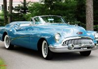 Vintage Cars Beautiful when You Love Classic Vintage or Antique Cars but You Re