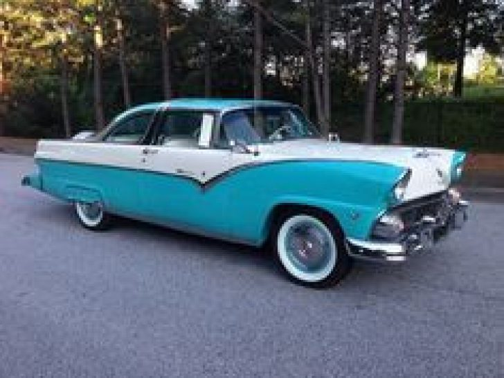 Permalink to Lovely Vintage Cars for Sale In America