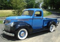 Vintage Cars for Sale In America Fresh Classic Cars Chevy