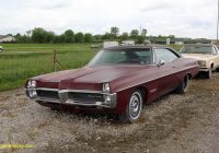 Vintage Cars for Sale Near Me Fresh Beautiful Vintage Cars for Sale Near Me