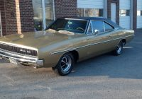 Vintage Cars for Sale Near Me Inspirational Muscle Cars for Sale Near Me Best Of Vintage and Muscle Car Repairs