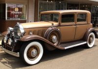 Vintage Cars for Sale Near Me Lovely Classic and Antique Cars Collection Used Antique Car
