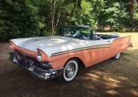 Vintage Cars for Sale Near Me Luxury Cars for Sale – Alyn S Vancouver Classics