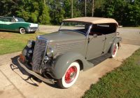 Vintage Cars for Sale Near Me Luxury Classics Others