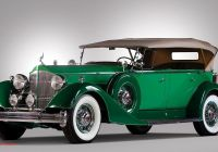 Vintage Cars Fresh Antique Cars Wallpapers top Free Antique Cars Backgrounds