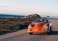 Vintage Cars Inspirational 7 Great Vintage Cars to Take for A Spin This Summer Galerie