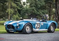 Vintage Cars Inspirational How Much Would You Bid On these Cool Vintage Cars that are