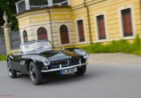 Vintage Cars Inspirational Roundup Our Experts Share the Vintage Cars Of their Dreams