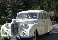 Vintage Cars Lovely 13 Vintage Cars You Can Rent for Your Wedding In the Gta