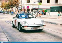 Vintage Cars Lovely Classic Old Cars Rally Vintage Cars In Vienna Austria