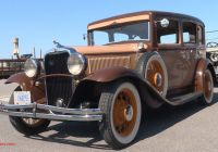 Vintage Cars Lovely It S A Labour Of Love as Antique Cars Motor Through the