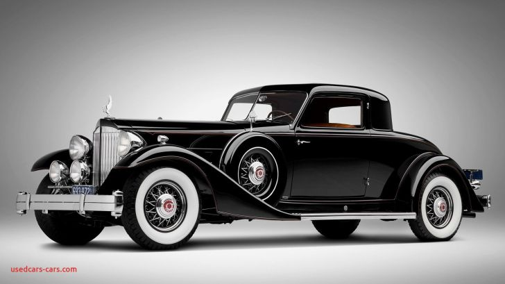 Permalink to Lovely Vintage Cars