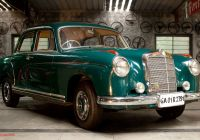 Vintage Cars Luxury Classic Cars Classic Chase