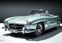 Vintage Cars Luxury the Allure Of Vintage Cars – We Love What We Do and Have