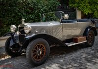 Vintage Cars Luxury who to Pick Among Buyers Of Vintage Cars – Veh Smart