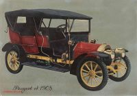 Vintage Cars New Osian S Auction House for Collectors Of Vintage Cars and