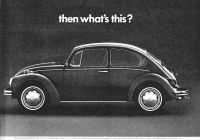 Volkswagen Beetle 1960 Inspirational 78 Best the Great Ogilvy Images