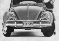 Volkswagen Beetle 1969 Lovely 78 Best the Great Ogilvy Images