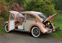 Volkswagen Beetle 1969 Lovely Volkswagen Beetle Fusca 1969 3d Model Flatpyramid Vehicles
