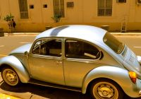 Volkswagen Beetle 1970 Fresh Classic Vw Beetle so Miss My Bright Yellow One