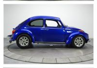 Volkswagen Beetle 1973 Awesome 1973 Volkswagen Bettle