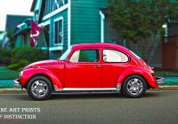 Volkswagen Beetle 2019 Harga Fresh Supercars Gallery Beetle Car Red