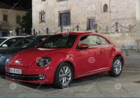 Volkswagen Beetle 2019 Harga Inspirational Supercars Gallery Beetle Car Red