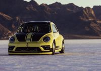 Volkswagen Beetle 2019 Harga Unique Supercars Gallery New Beetle Car Black