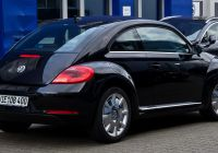 Volkswagen Beetle 2020 Inspirational New Beetle Design Zosmun