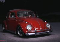 Volkswagen Beetle 4k Wallpaper New Vw Beetle Wallpaper Red Vw Beetle Black Background Hd