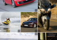 Volkswagen Beetle $5000 Lovely Car and Leisure issue 57 [pdf Document]