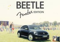 Volkswagen Beetle 50s Edition Elegant Will S Band Of the Week Willsband On Pinterest