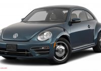 Volkswagen Beetle 70s Edition New Amazon 2018 Audi A3 Reviews and Specs Vehicles