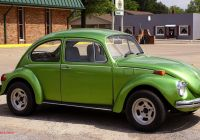 Volkswagen Beetle 74 Inspirational Pin by Gwen Moore On I ♥ Volkswagen S