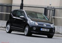 Volkswagen Beetle 74 Lovely Volkswagen Up Black 3 Door 2011 года выпуска дРя рынка
