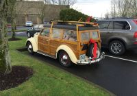 Volkswagen Beetle and Camper Elegant Pin by Ron Daily On Volkswagen Woo S