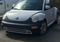 Volkswagen Beetle and Camper for Sale Best Of Used 2019 Kia forte Lxs
