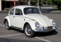 Volkswagen Beetle and Hitler Luxury Volkswagen Garbus – Wolna Encyklopedia