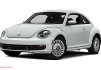 Volkswagen Beetle and Similar Cars Best Of 2016 Volkswagen Beetle Safety Features