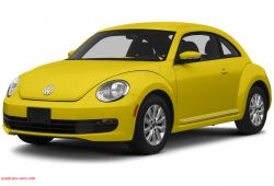 Lovely Volkswagen Beetle and Similar Cars