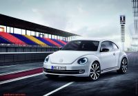 Volkswagen Beetle asphalt 8 Beautiful Фото обои на рабочий стоРVolkswagen Beetle ФоРьксваген