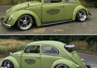 Volkswagen Beetle Classic Awesome Pin by Grant Mitchell On Cars
