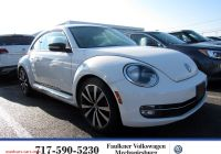 Volkswagen Beetle Colors Inspirational Supercars Gallery Beetle Car White