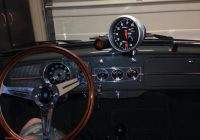 Volkswagen Beetle Dashboard New Image May Have Been Reduced In Size Image to View
