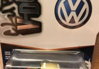 Volkswagen Beetle Ebay Awesome Pin On 舊玩