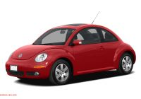 Volkswagen Beetle Engine Luxury 2007 Volkswagen New Beetle Specs and Prices